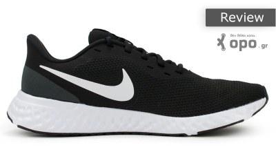 Nike Revolution Review 2021