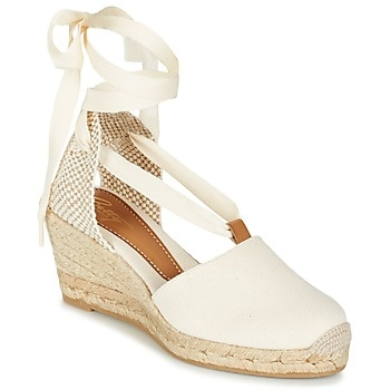 espadrilles betty london granda σε προσφορά