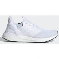 Adidas Ultra Boost Review (Greek) « opo.gr
