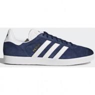 Adidas Gazelle Review (Greek) « opo.gr